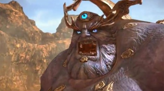 TERA BAM says release date or stfu