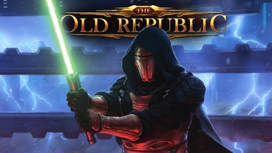 SWTOR: Revan