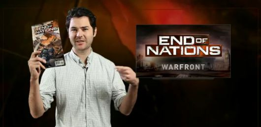 End of Nations Warfront 02