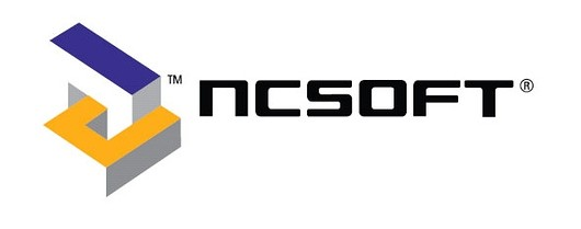 NCsoft logo