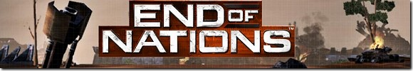 End of Nations title image