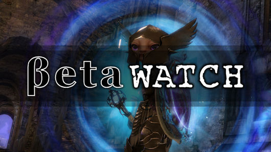 Betawatch (GW2)