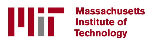 MIT logo