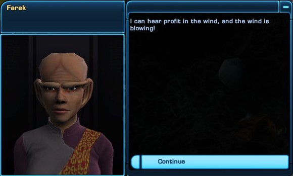 ferengi