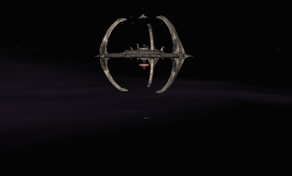 DS9 resized Operation Gamma