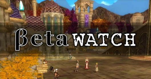 Betawatch (RODE pic)