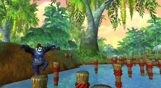 mists of pandaria overview what you need to know about the new world of warcraft expansion 1332516342 Molten Wow Cata Horde Leveling Guide
