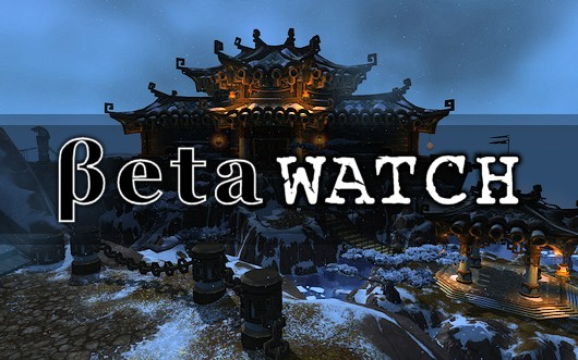 Betawatch - WoW pic