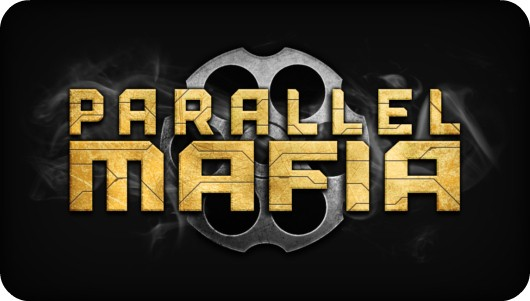 Parallel Mafia icon