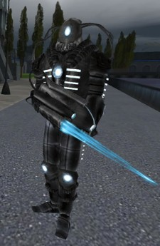 Anarchy Online might be the poster child for the fact that trying new things sometimes doesn't work out well.