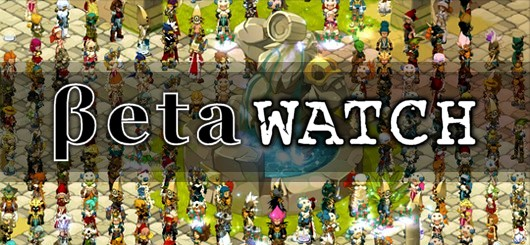 Betawatch - Wafku image