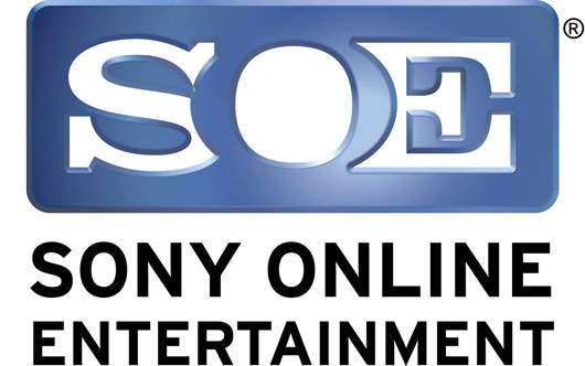 SOE logo