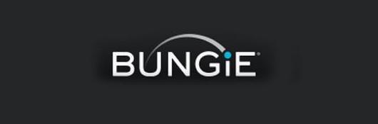 Bungie logo