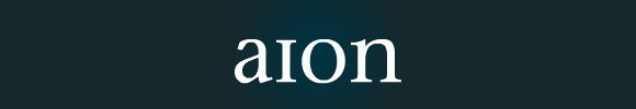 Aion banner