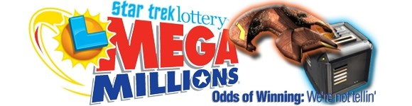 STO mega millions