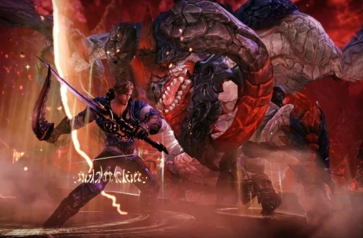 TERA adds free sevenday trials