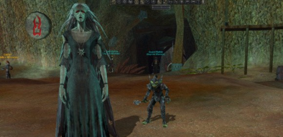 EverQuest screenshot