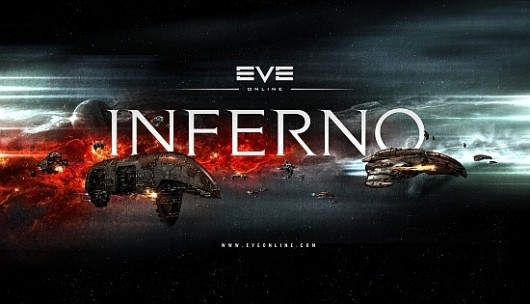 E3 2012 CCP  'We want EVE to be around in 10, 20, 30 years'