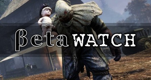 Creepiest TSW header ever