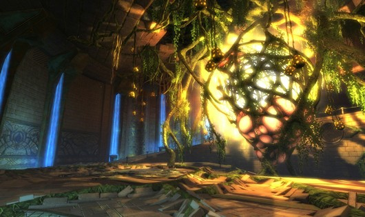 MMO Week in Review - RIFT