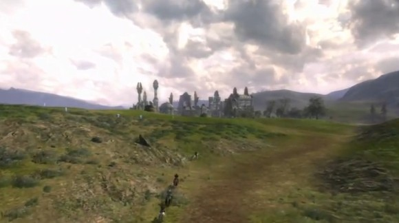 The Road to Mordor Fifteen great things about Riders of Rohan