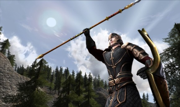 The Road to Mordor Breaking down Riders of Rohan's prepurchase