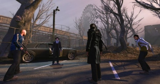 The Secret World nets 13 million beta testers