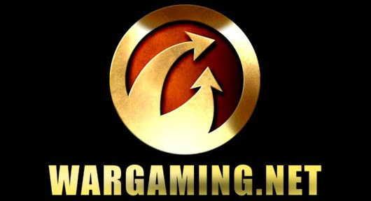 Wargaming.net to unify all its titles in a 'single MMO battle realm'