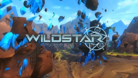 Jeremy Gaffney tackles WildStar questions
