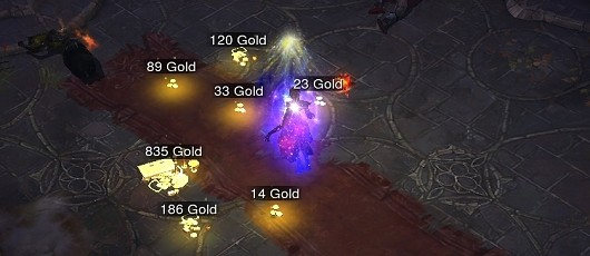 Five Diablo III Wizard myths tested and debunked