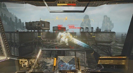 MechWarrior Online The story of how one MMO got crowdfunded without Kickstarter