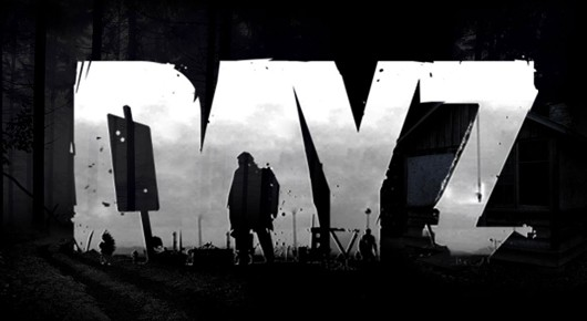 DayZ shooter mod reaches 500k users