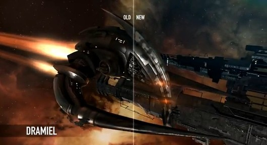 EVE Online Inferno image