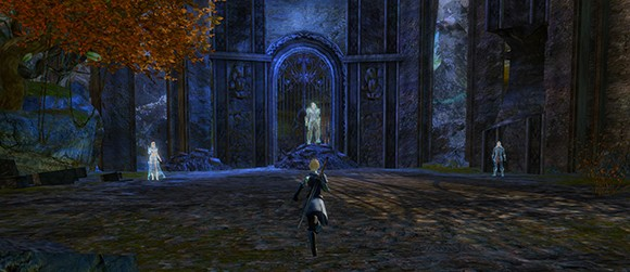Flameseeker Chronicles The Legacy of the Foefire