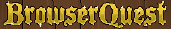 Browserquest banner