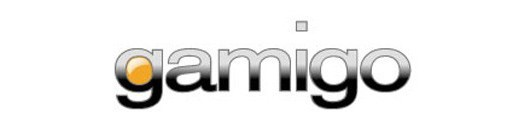 Eight million gamigo user accounts compromised