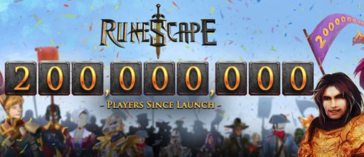 RuneScape