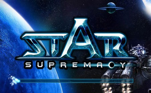 Star Supremecy 