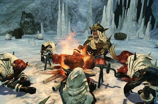 Engadget rss feed vindictus level jumping event negle Choice Image