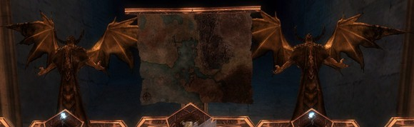 Flameseeker Chronicles A brief history of Tyria