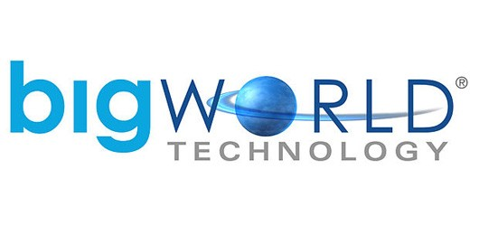 John De Margheriti leaves BigWorld
