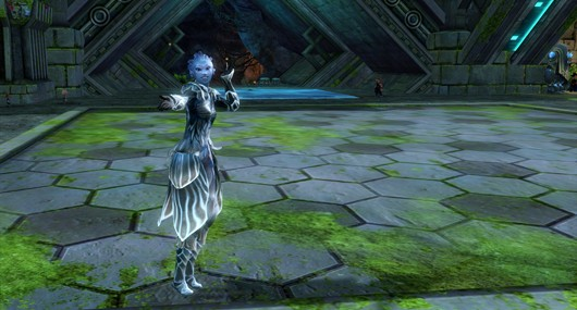 Guild Wars 2 Account linking and you