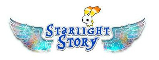 Aeria Games blends scifi and fantasy in new MMORPG Starlight Story
