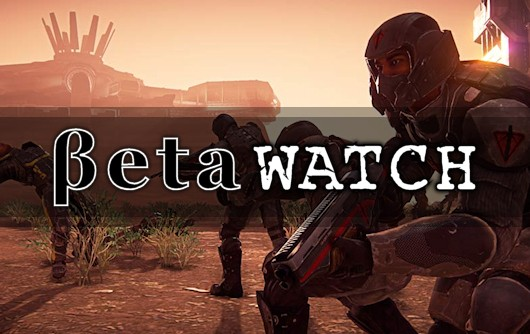 Betawatch - PS2