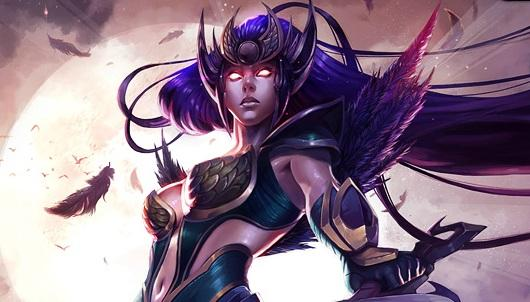 The Summoner's Guidebook Learning to help your jungler in League of Legends