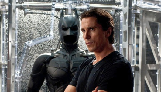 If you're reading this and you haven't yet seen The Dark Knight Rises, really, what's your deal?