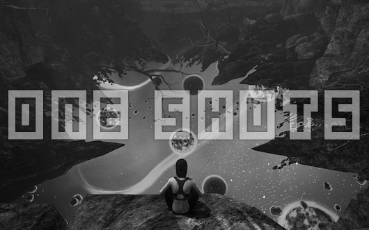 One Shots - Abyss