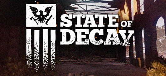 Unlead Labs reveals State of Decay gameplay trailer