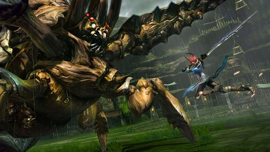 TERA lawsuit settled, En Masse maintains innocence