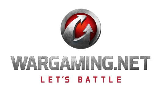 Wargaming acquires BigWorld for $45 million